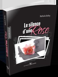 silence-rose