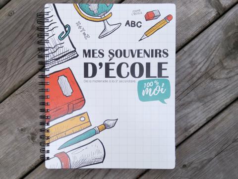 MES_SOUVENIRS_D'ÉCOLE_-_POMANGO