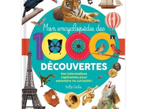 1000Decouvertes_FR_1024x1024
